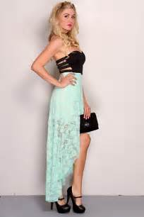 1000 images about formal prom on pinterest high low