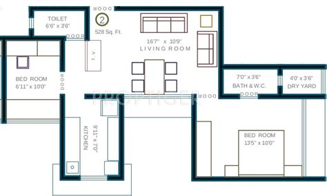 insula floor plan neumec morphosis insula in bhandup west mumbai price location map floor plan reviews