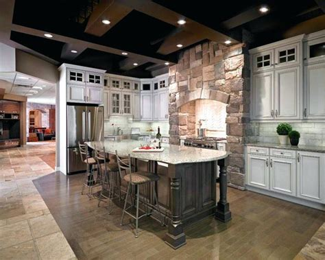 Kitchen Cabinet Showrooms by Kitchen Cabinet Showrooms Home Decorating Ideas