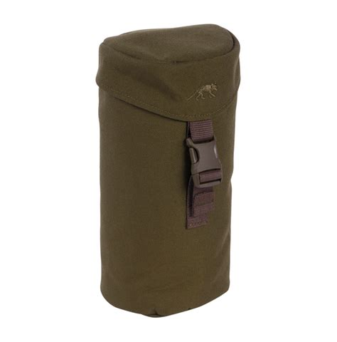 survival shop tt bottle holder 1l survival shop