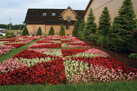Patchwork Gardens - patchwork gardens garden ftempo