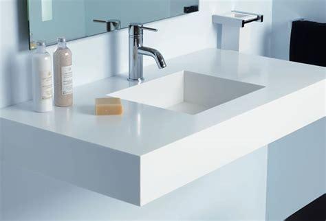 moderne waschtische bilder waschtische eckventil waschmaschine