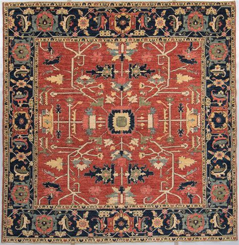 afghanistan rugs a legendary shipment of afghan rugs kebabian s rugs