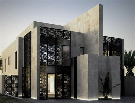housing interior designs saudi arabian house designs house design