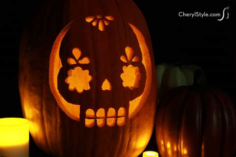 cool pumpkin templates 31 cool pumpkin carving ideas you should try this fall