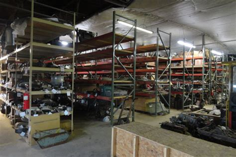 Auto Parts Recyclers by A 1 Auto And Truck Recyclers Penrose Co