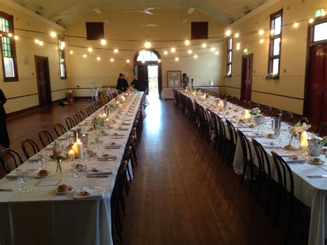 wedding catering perth wa wedding catering creative catering perth