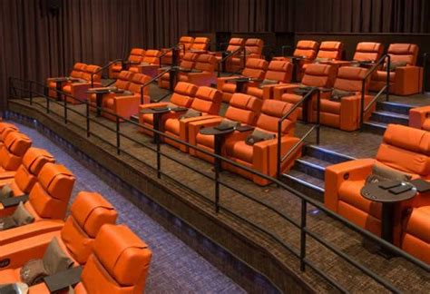 ipic theatre seats brokeasshomecom