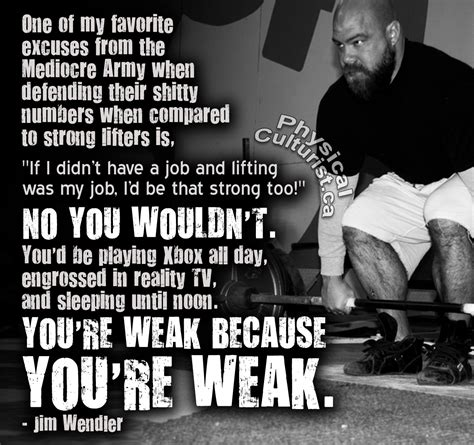jim wendler quotes quotes 2 521 all new motivational quotes for sales contest