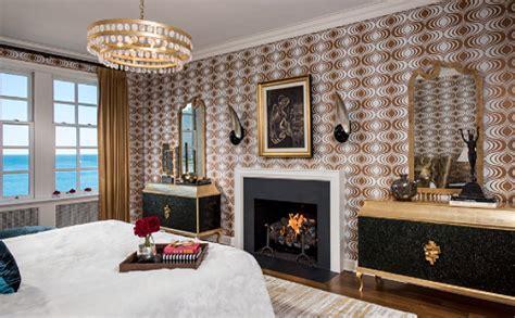 1920s interior design trends 1920s interior design www pixshark images