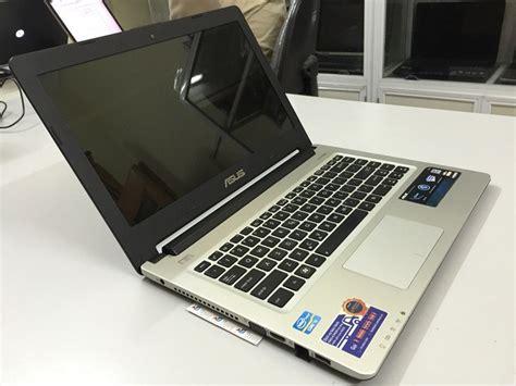 Laptop Asus K43s I7 c蘯ァn b 225 n laptop c 225 c lo蘯 i ch蘯 t l豌盻 ng gi 225 t盻奏 b蘯 o h 224 nh