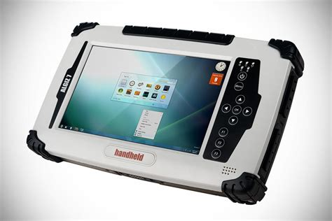 rugged 7 tablet algiz 7 rugged tablet by handheld mikeshouts