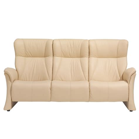 Reclining Sofa Prices Cumuly Lune 3 Seater Reclining Sofa At The Best Prices
