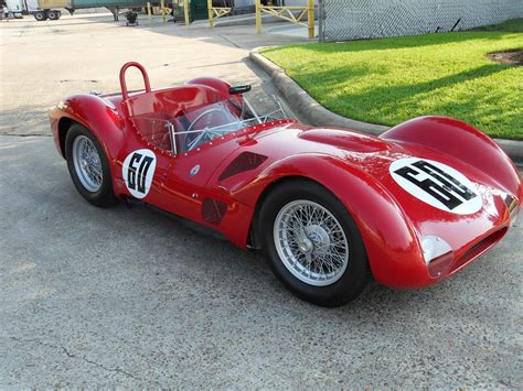 maserati birdcage maserati birdcage maserati birdcage tipo 61 2459