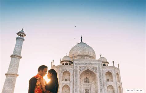 5 Inspirational Wedding Photographer Blogs to Follow