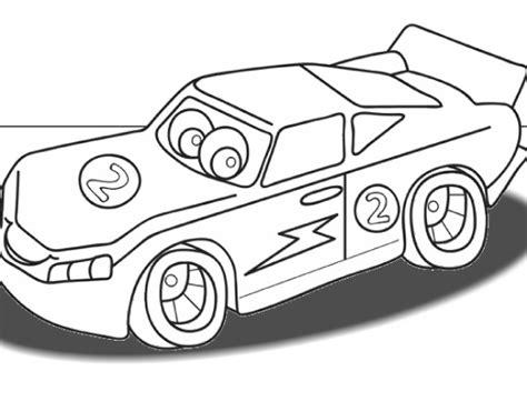 amerikada araba boyama oyunlari