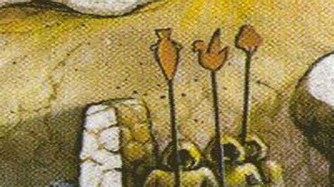 platon la alegoria de la caverna alegor 237 a de la caverna plat 243 n youtube