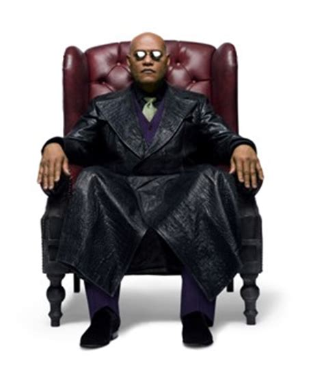 matrix morpheus chair hipinion view topic why does morphes sit in this