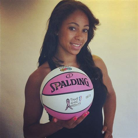 hottest wnba players the hottest wnba players ever page 7 of 18 poplyft