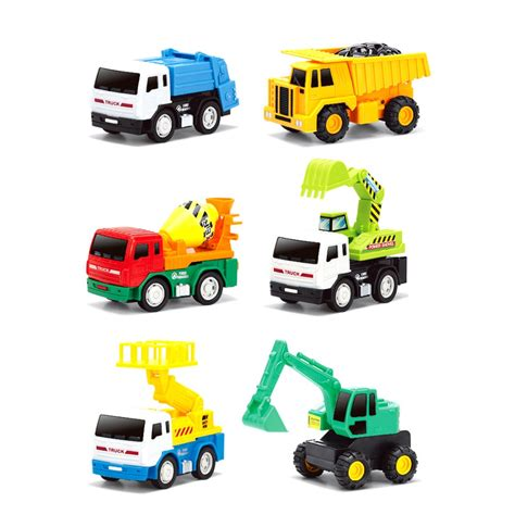 small toy cars online get cheap small cars toys aliexpress com alibaba