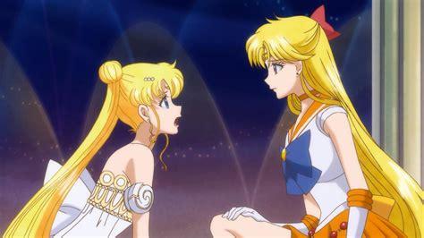 Dress Flow Sailormoon sailor moon 09 random curiosity