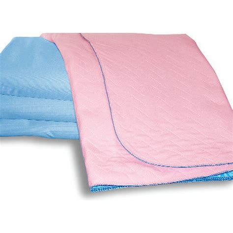 bed pads for incontinence sonoma incontinence bed pads sports supports mobility