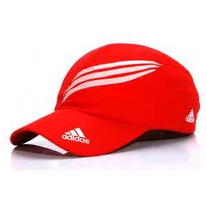 Celana Jumbo Merk Saya 129 jual topi merk adidas