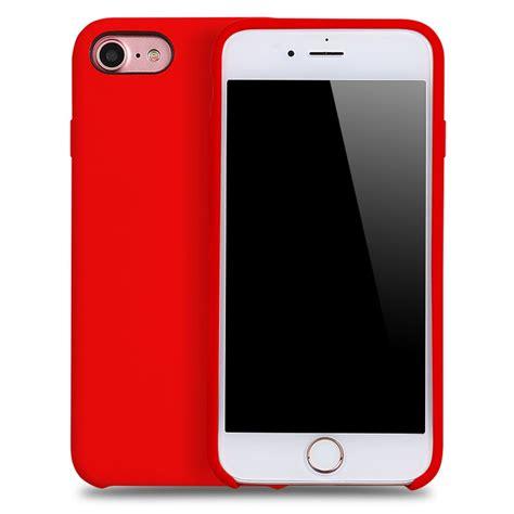 Iphone 8 Plus 7 Plus Silicone wholesale iphone 8 plus 7 plus pro silicone