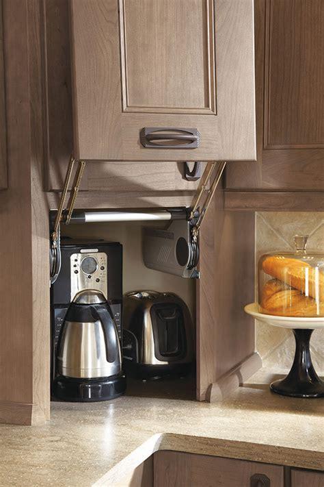 Kitchen Cabinet Organization Products ? Omega