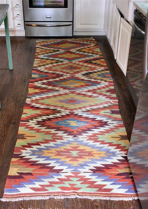 themed entryway rugs for hardwood floors stabbedinback