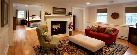 creating a master bedroom sitting area creating the perfect master bedroom sitting area