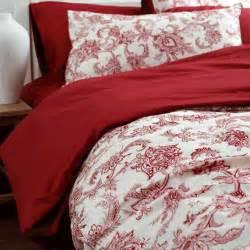 Vintage Bedding Sets Vintage Vine Bedding Set