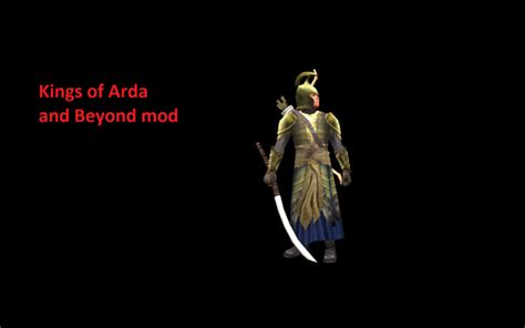 earth and beyond the view of the observed universe books noldor warrior image of arda and beyond mod for