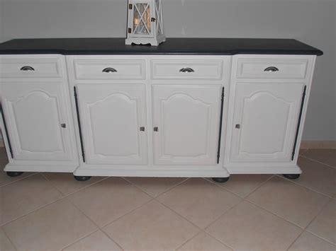 meuble ancien cuisine charmant moderniser meuble ancien luxe design 224 la