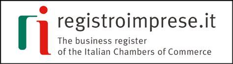 commercio registro imprese italo brasiliana di commercio e industria