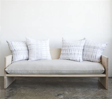daybed that looks like a couch 1000 ideas about daybed covers on pinterest daybed