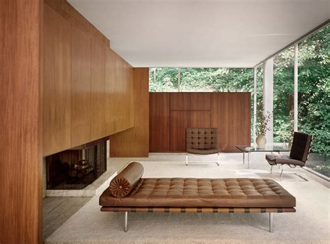 farnsworth house mies van der rohe farnsworth house modern design by