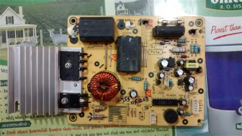 induction cooker repair induction cooker repair in 28 images bajaj induction cooker icx7 pcb board easy sourcing on