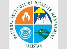 PDMA Sindh Flood Relief Donations
