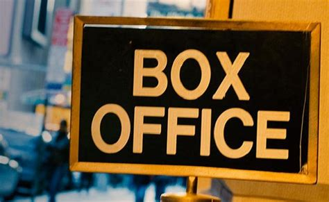 Box Office Hits by Hits Flops Telugu In The Half Of 17
