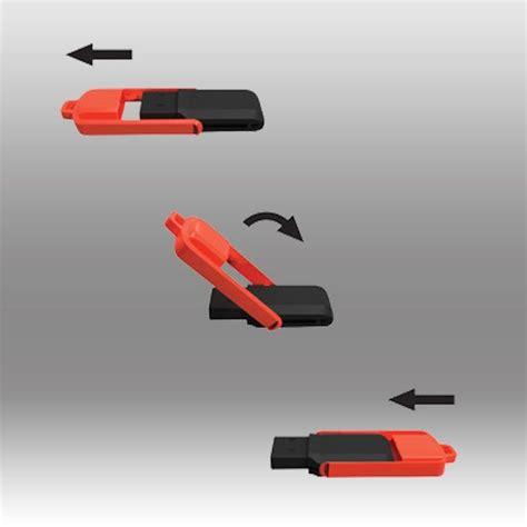 Sandisk Cruzer Switch Usb Flash Drive Sdcz52 016g 16gb Black sandisk 16gb cz52 cruzer switch usb flash drive sdcz52 016g mwave au