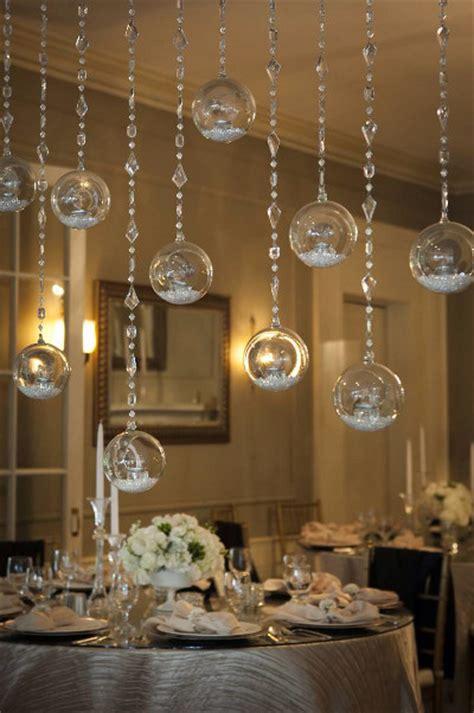 decoracion globos boda decoracion boda con globos beautiful decoracion boda con