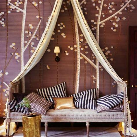 tipps für wohnzimmergestaltung idee wohnzimmer weihnachtsdeko