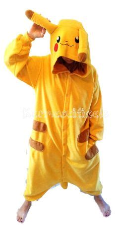 Piyama Brown By Heppy Shopp footie wedding pajamas search hehe