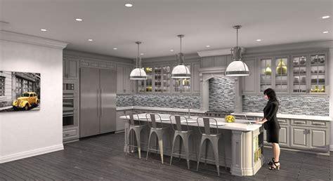 Sabatier Kitchen Knives 100 stone kitchens design affordable kitchen
