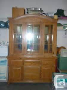 Pics Photos Broyhill Fontana pics photos room china cabinet broyhill furniture attic heirlooms
