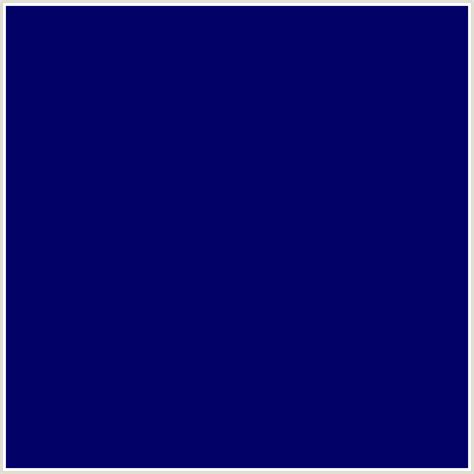 color code for midnight blue 000066 hex color rgb 0 0 102 blue midnight blue