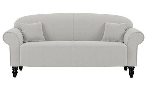 Asda Direct Armchairs George Home Elliott Medium Sofa In Fine Velvet Home