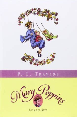 descargar pdf mary poppins opens the door mary poppins 3 libro mary poppins three enchanting classics mary poppins mary poppins comes back and mary poppins
