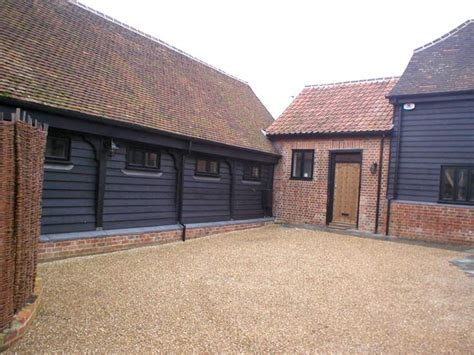 Barn Roof Styles new build amp barn conversions in hertfordshire amp essex ge